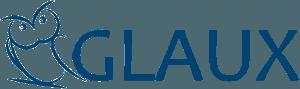 glaux.de