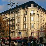 GLAUX - Wirtschafts-, Rechts- und Steuerberatung Berlin