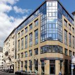 GLAUX - Wirtschafts-, Rechts- und Steuerberatung Frankfurt am Main