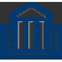 GLAUX - Wirtschafts-, Rechts- und Steuerberatung