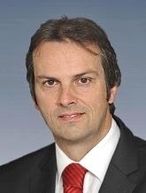 Ekhard Dreher