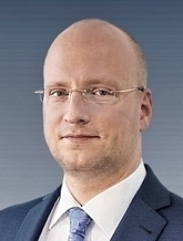 Marc Biedermann