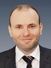 Michael Borik
