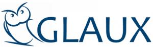 GLAUX Steuern - Wirtschaft - Recht