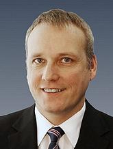 Jürgen Kirch