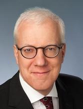 Reinhard John